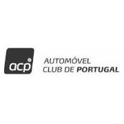ACP 2