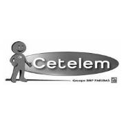 Cetelem 2