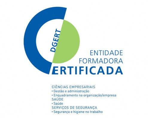 IMG_Certificacoes_PT_1