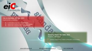 Workshops 9001_14001